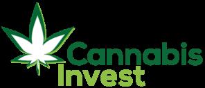 Cannabis Invest