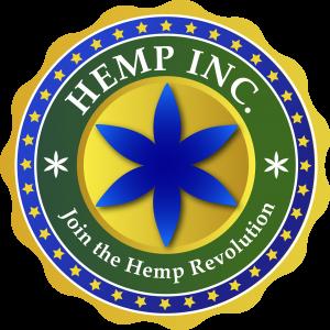Maak kennis met: Hemp Inc.