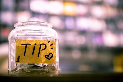 10 tips (voor cannabis beleggers) om beginnersfouten te voorkomen