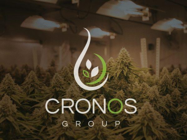 Maak kennis met: The Cronos Group